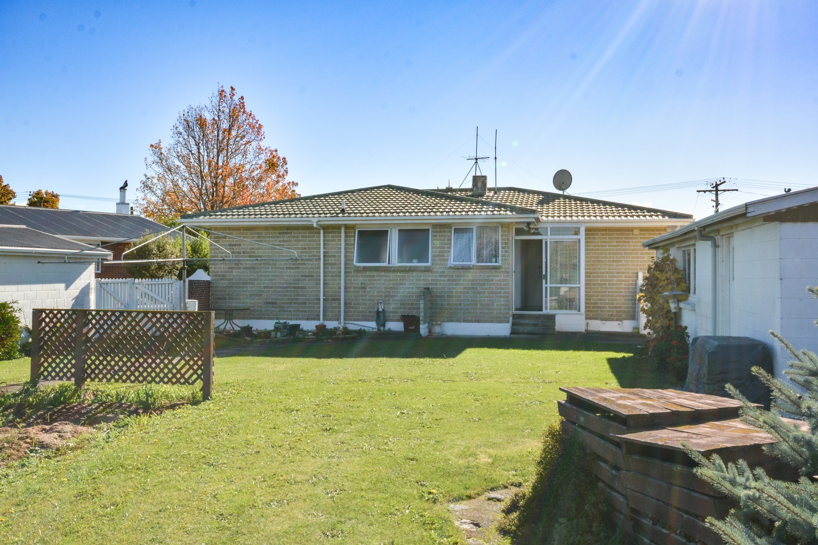 6 Glover Crescent, Blenheim #17 -- listing/5511/q.jpeg
