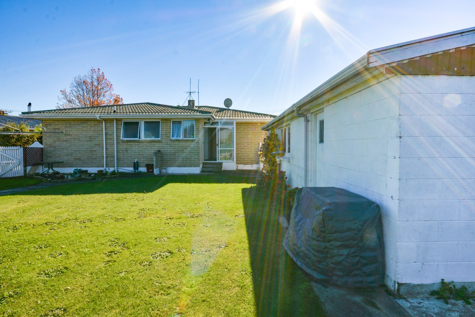 6 Glover Crescent, Blenheim #18 -- listing/5511/r.jpeg