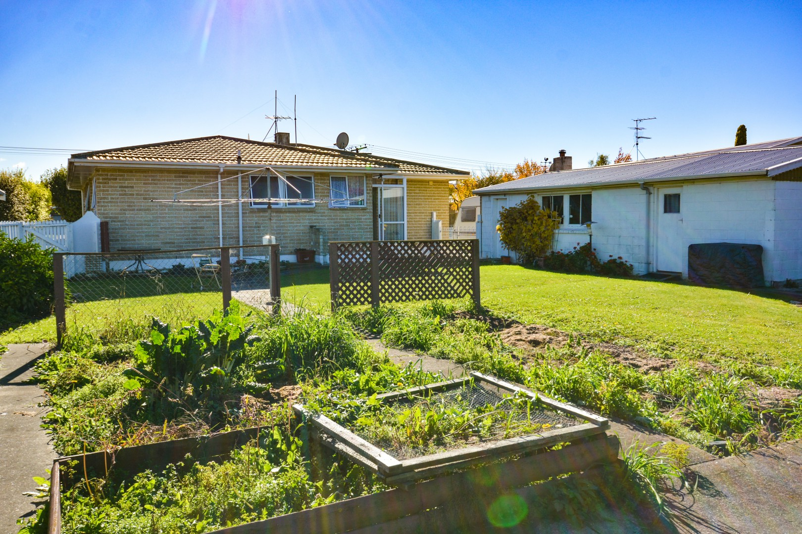 6 Glover Crescent, Blenheim #19 -- listing/5511/s.jpeg