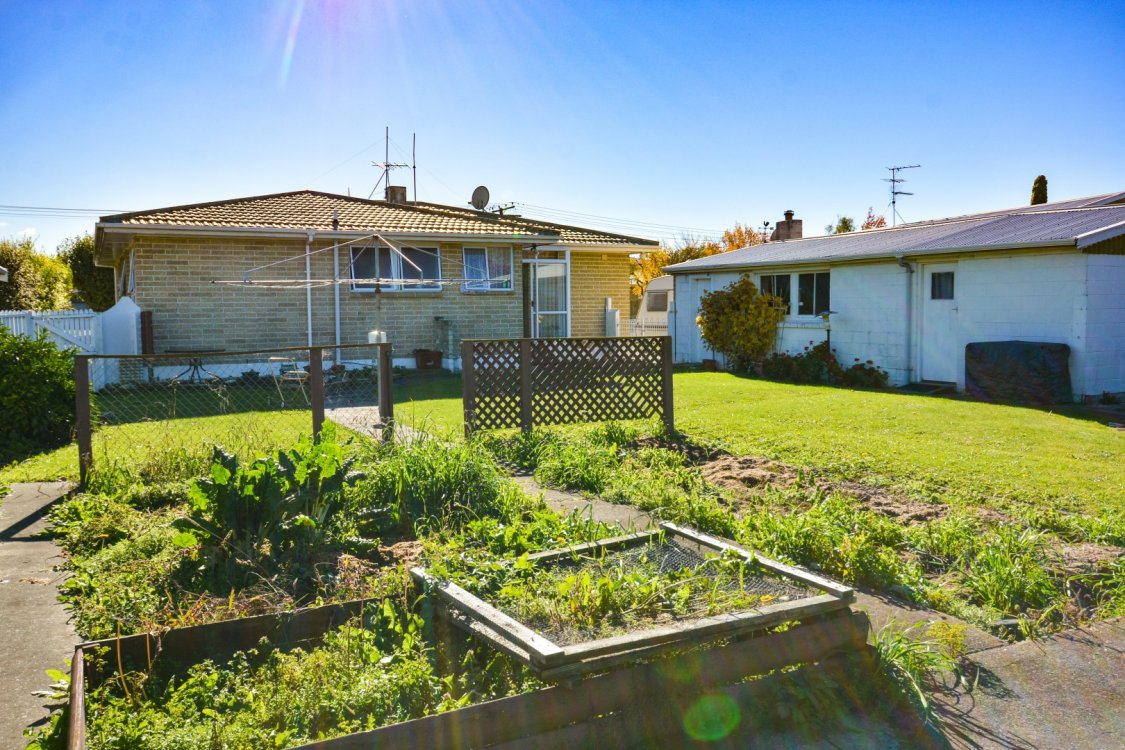 6 Glover Crescent, Blenheim #19