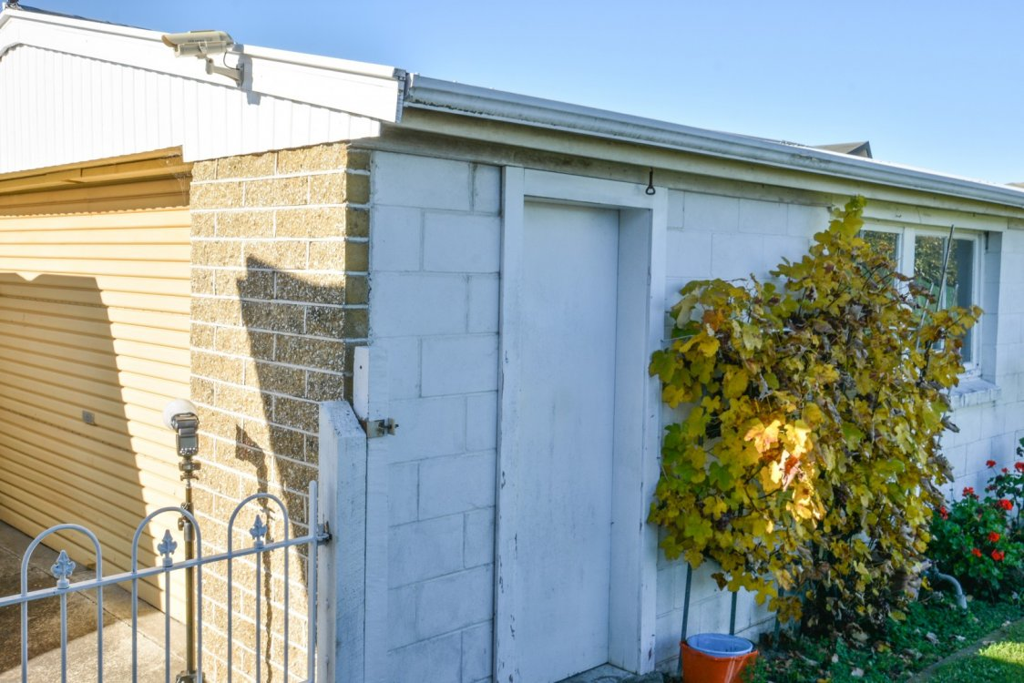 6 Glover Crescent, Blenheim #20