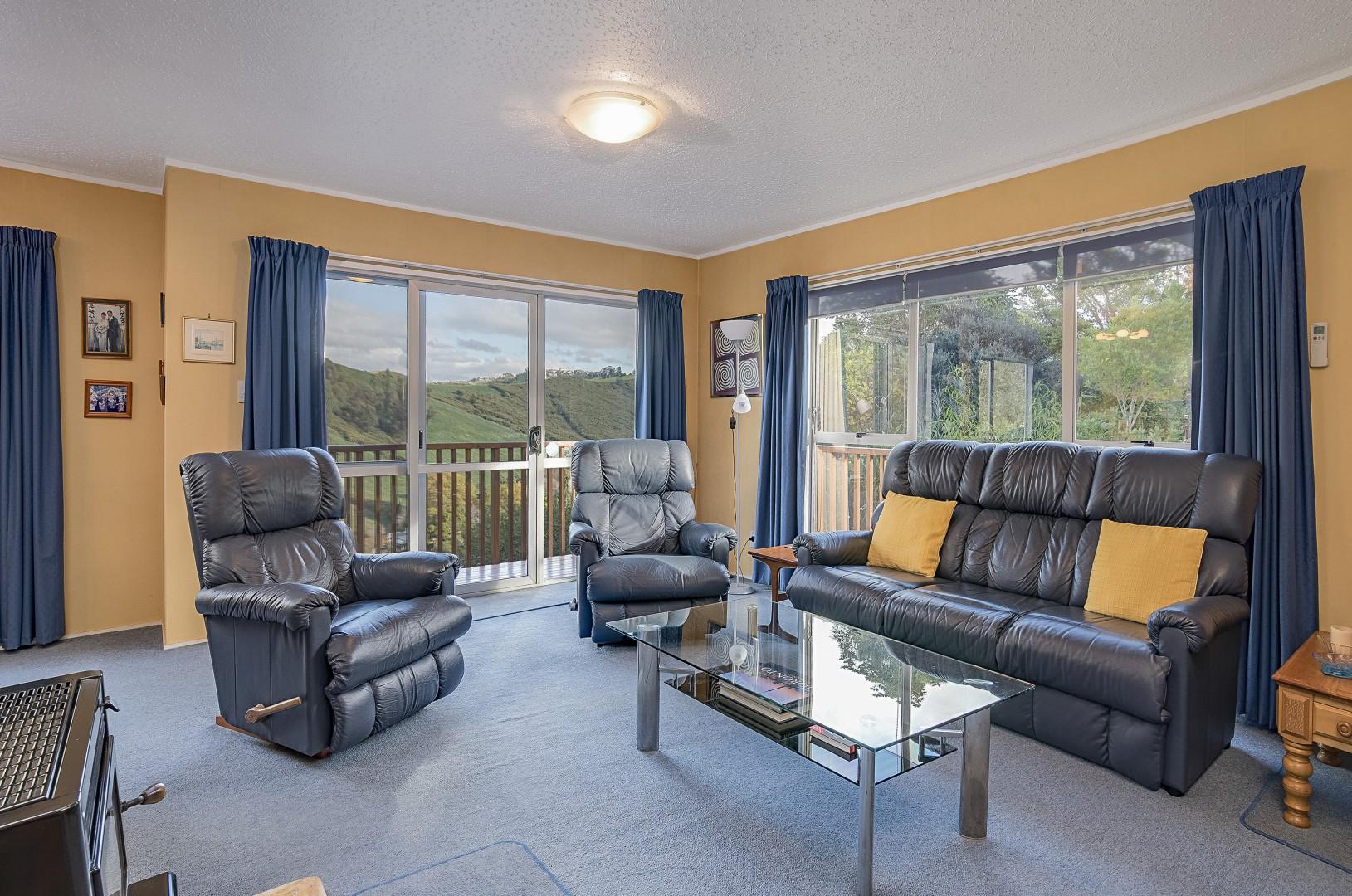 81 Abraham Heights, Washington Valley #3 -- listing/5514/b.jpeg