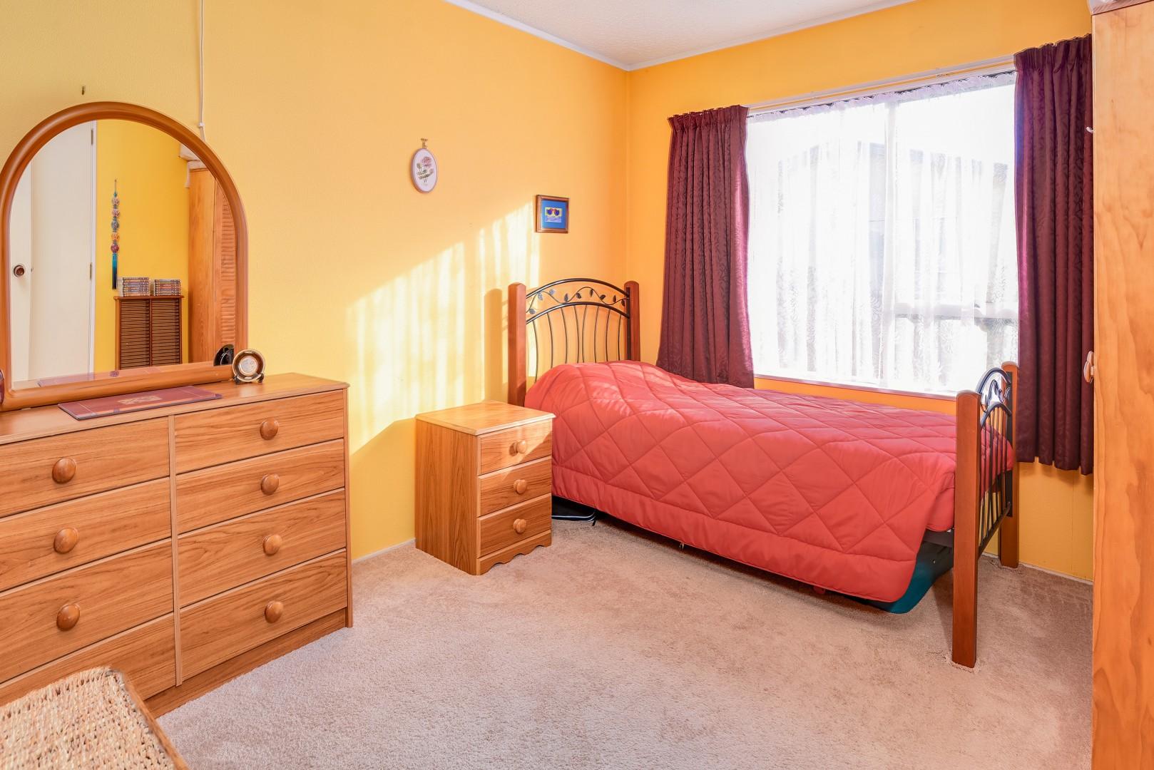 81 Abraham Heights, Washington Valley #8 -- listing/5514/g.jpeg