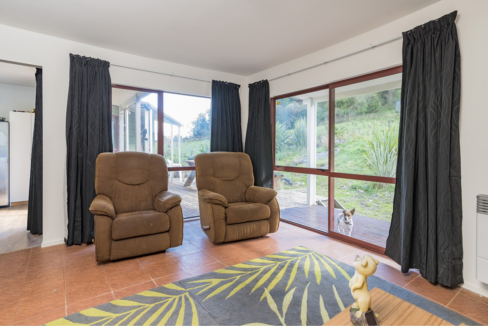 242 Matiri Valley Road , Murchison #7 -- listing/5515/f.jpeg