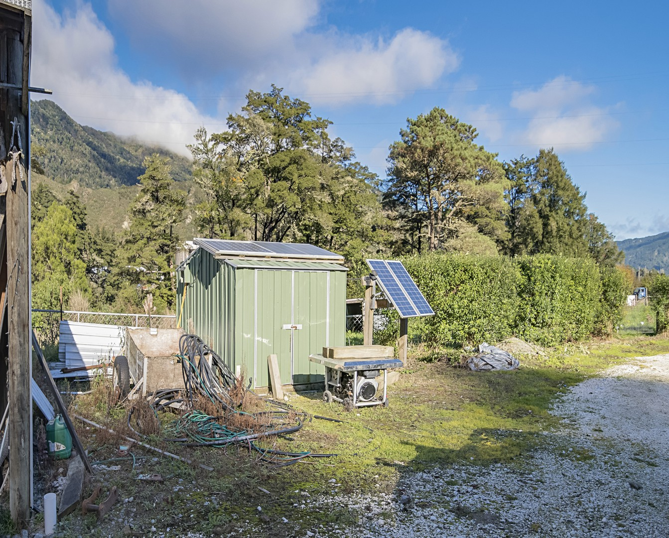242 Matiri Valley Road , Murchison #13 -- listing/5515/l.jpeg