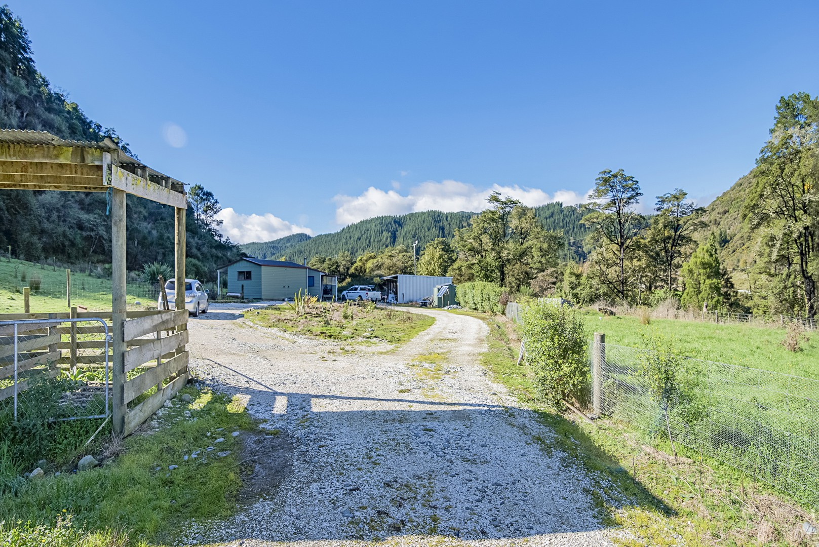 242 Matiri Valley Road , Murchison #16 -- listing/5515/p.jpeg