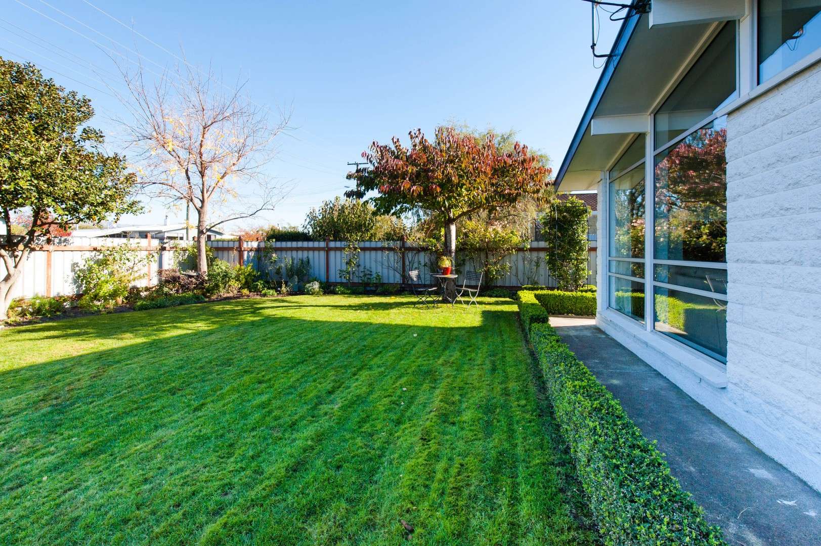 16 Cleghorn Street, Redwoodtown #11 -- listing/5523/j.jpeg