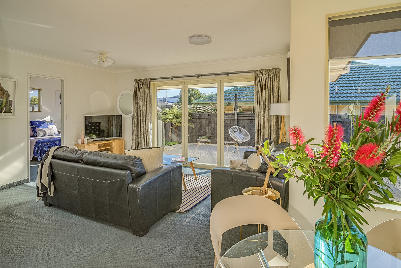 2 Lancewood Way, The Wood #3 -- listing/5525/b.jpeg
