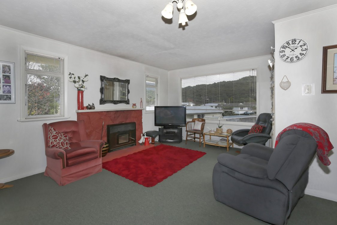 83 Hampden Street, Picton #6