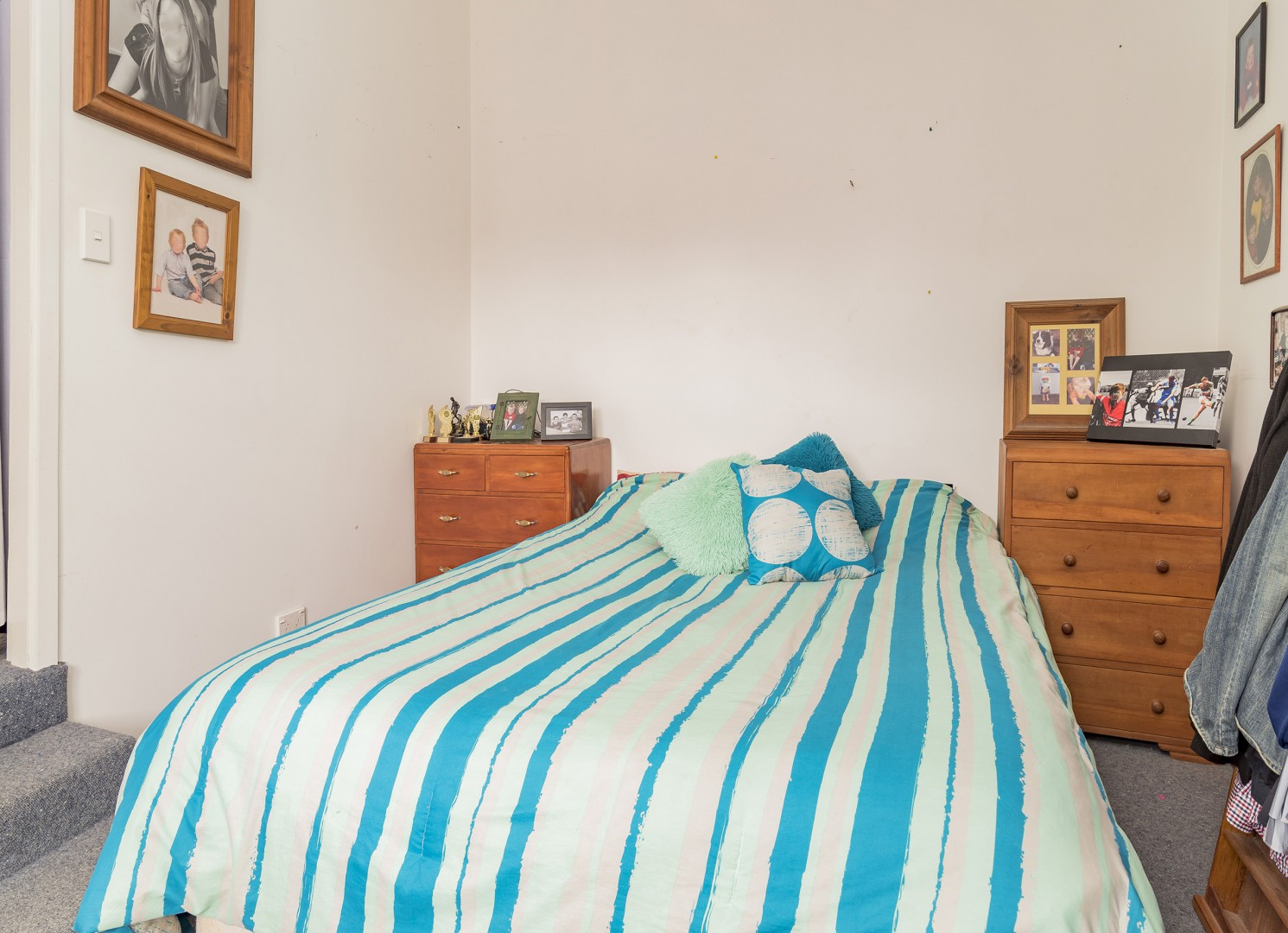 23a Shelley Crescent, Stoke #13 -- listing/5530/l.jpeg