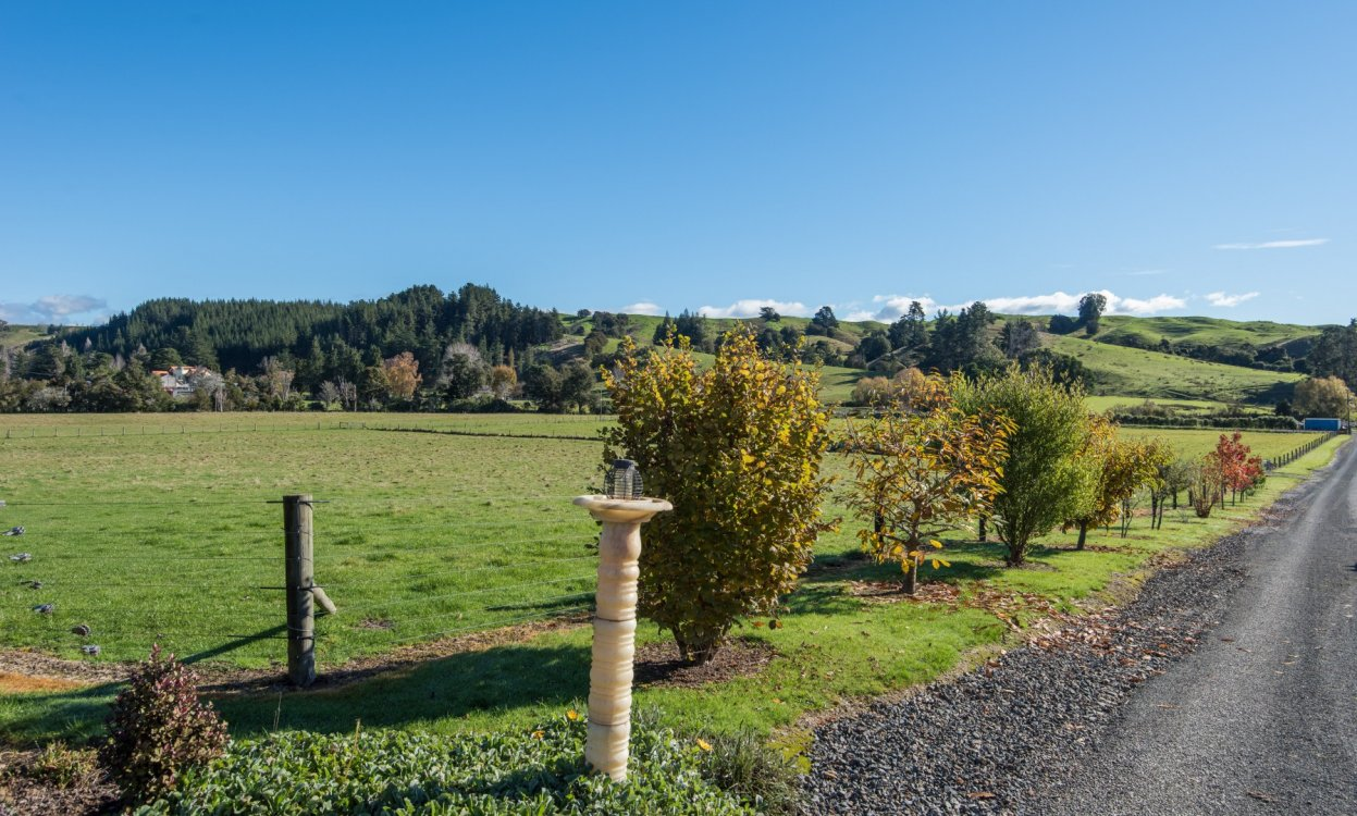 391 Neudorf Road, Upper Moutere #12