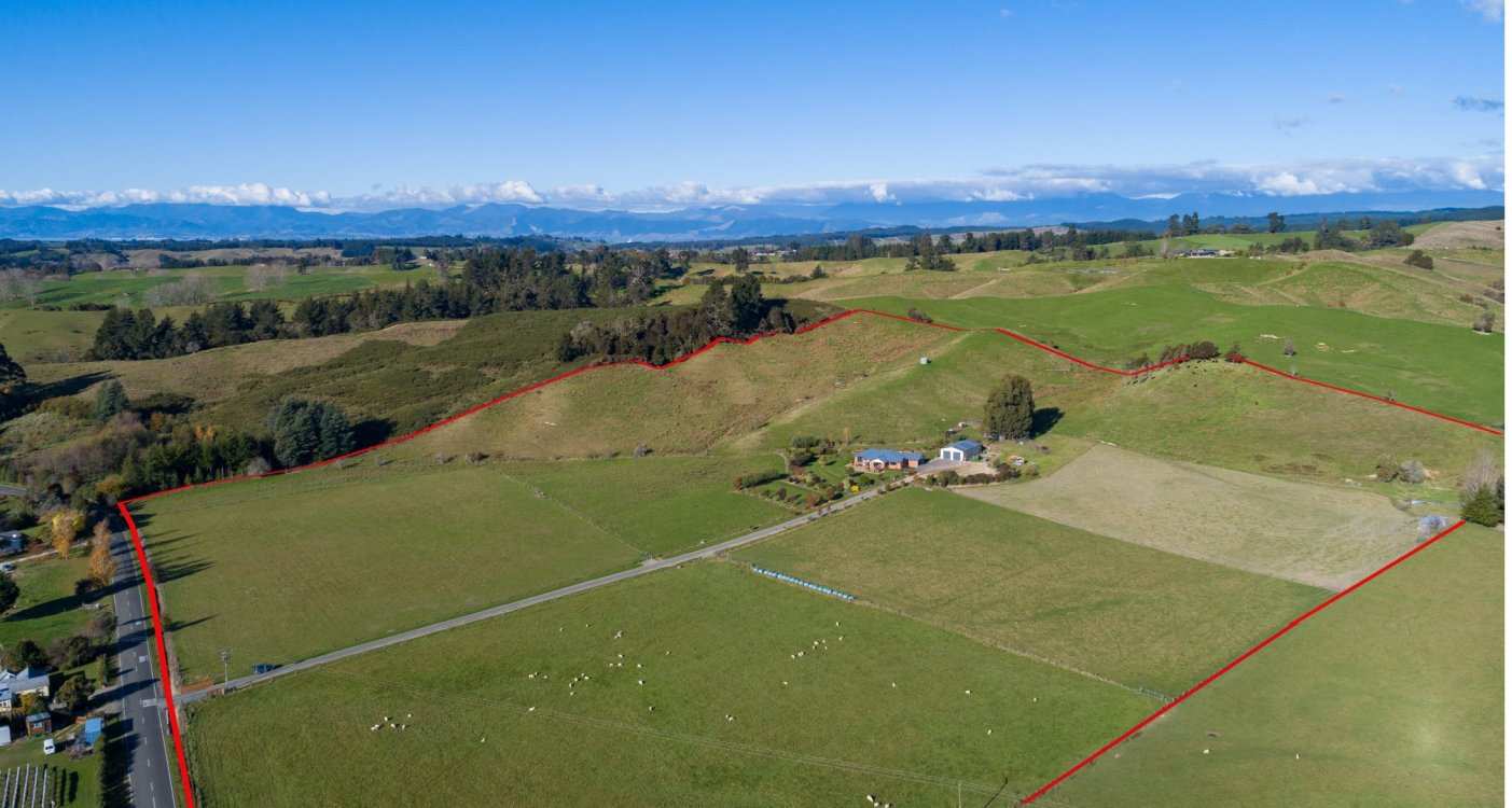 391 Neudorf Road, Upper Moutere #14