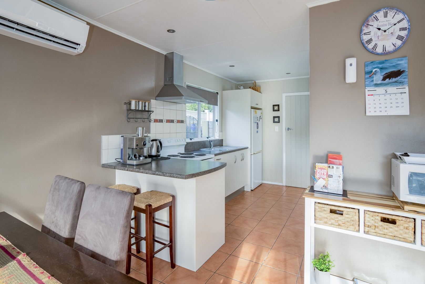 34 Sowman Street, The Brook #8 -- listing/5554/g.jpeg