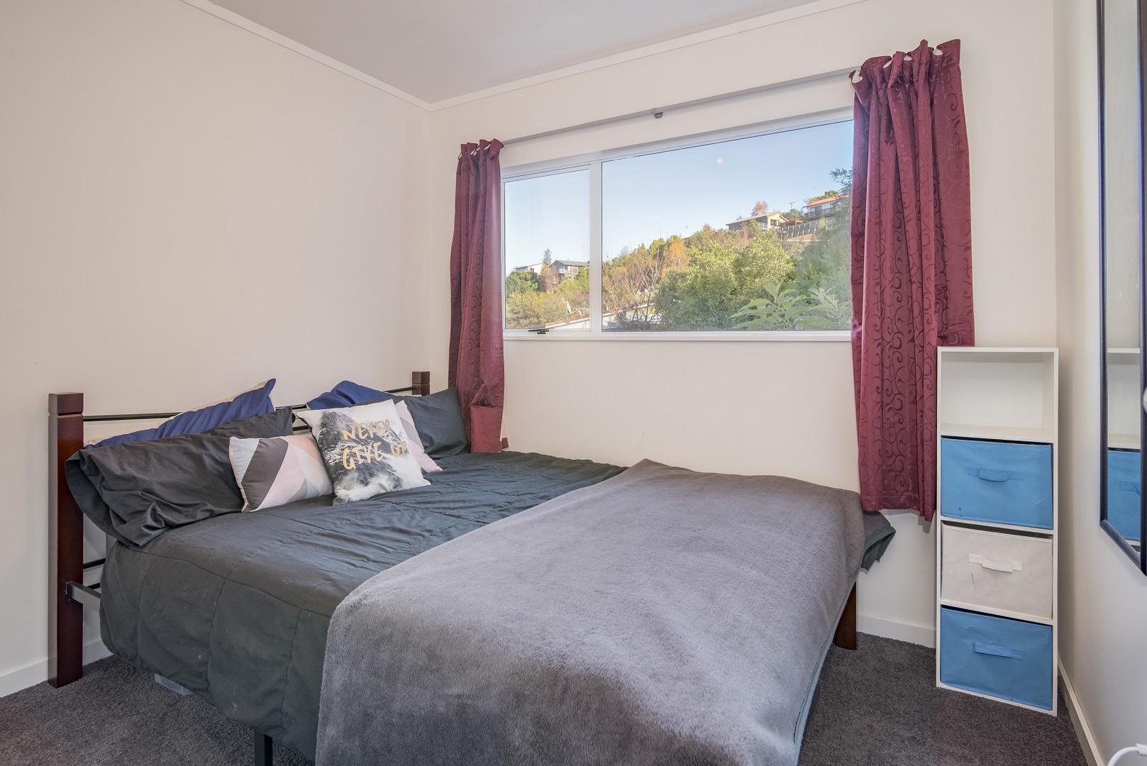 10a Chamboard Place, Washington Valley #3 -- listing/5563/b.jpeg