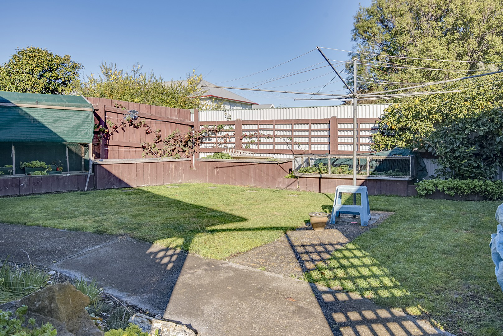 12 Melia Place, Richmond #2 -- listing/5566/a.jpeg