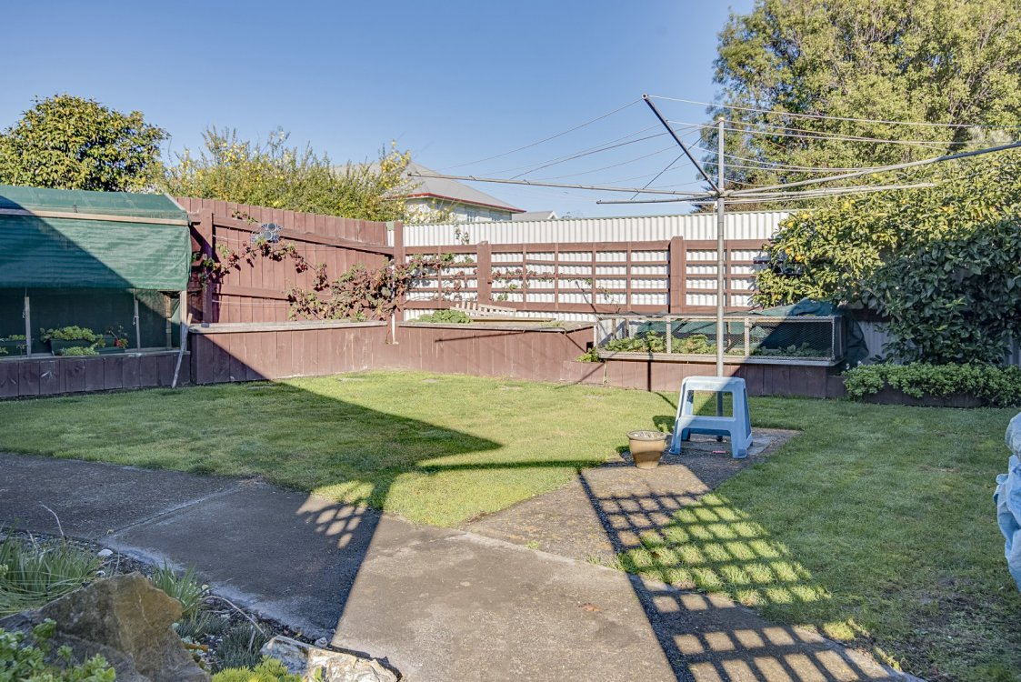 12 Melia Place, Richmond #2
