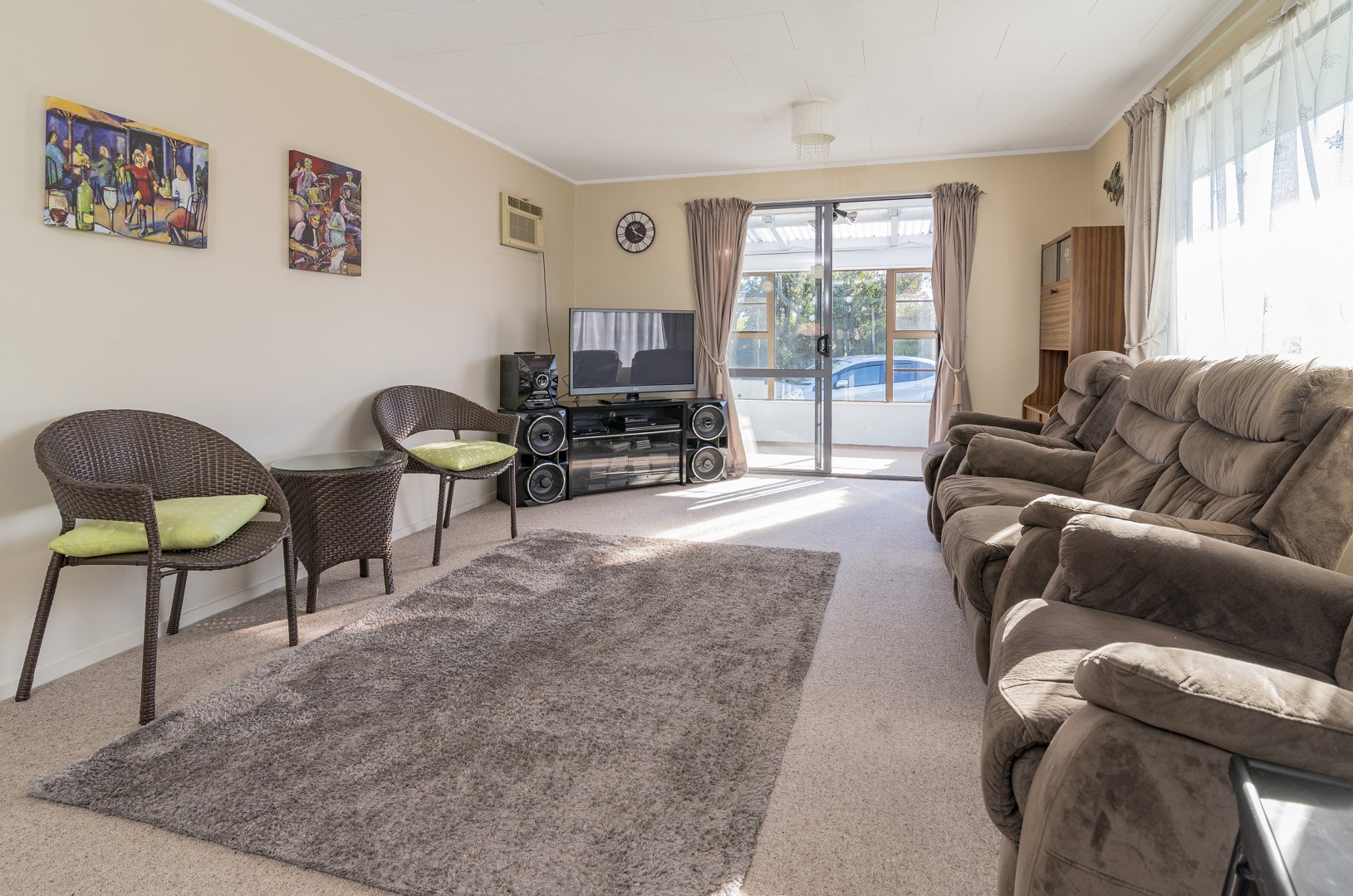 12 Melia Place, Richmond #5 -- listing/5566/d.jpeg