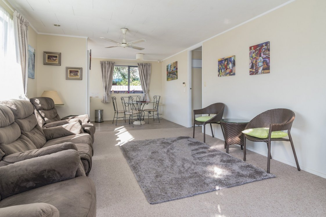 12 Melia Place, Richmond #6