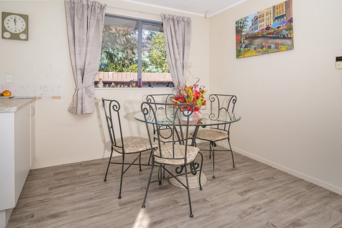 12 Melia Place, Richmond #7