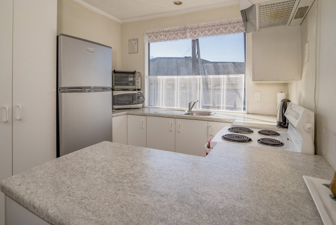 12 Melia Place, Richmond #10
