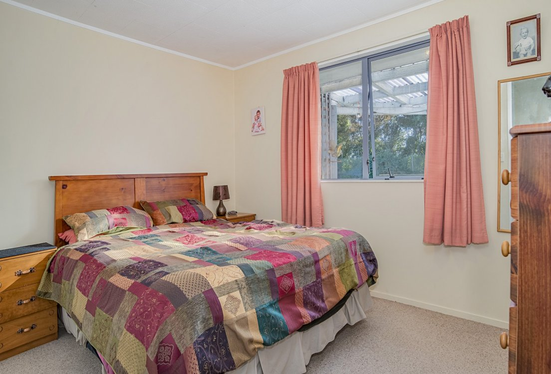 12 Melia Place, Richmond #12