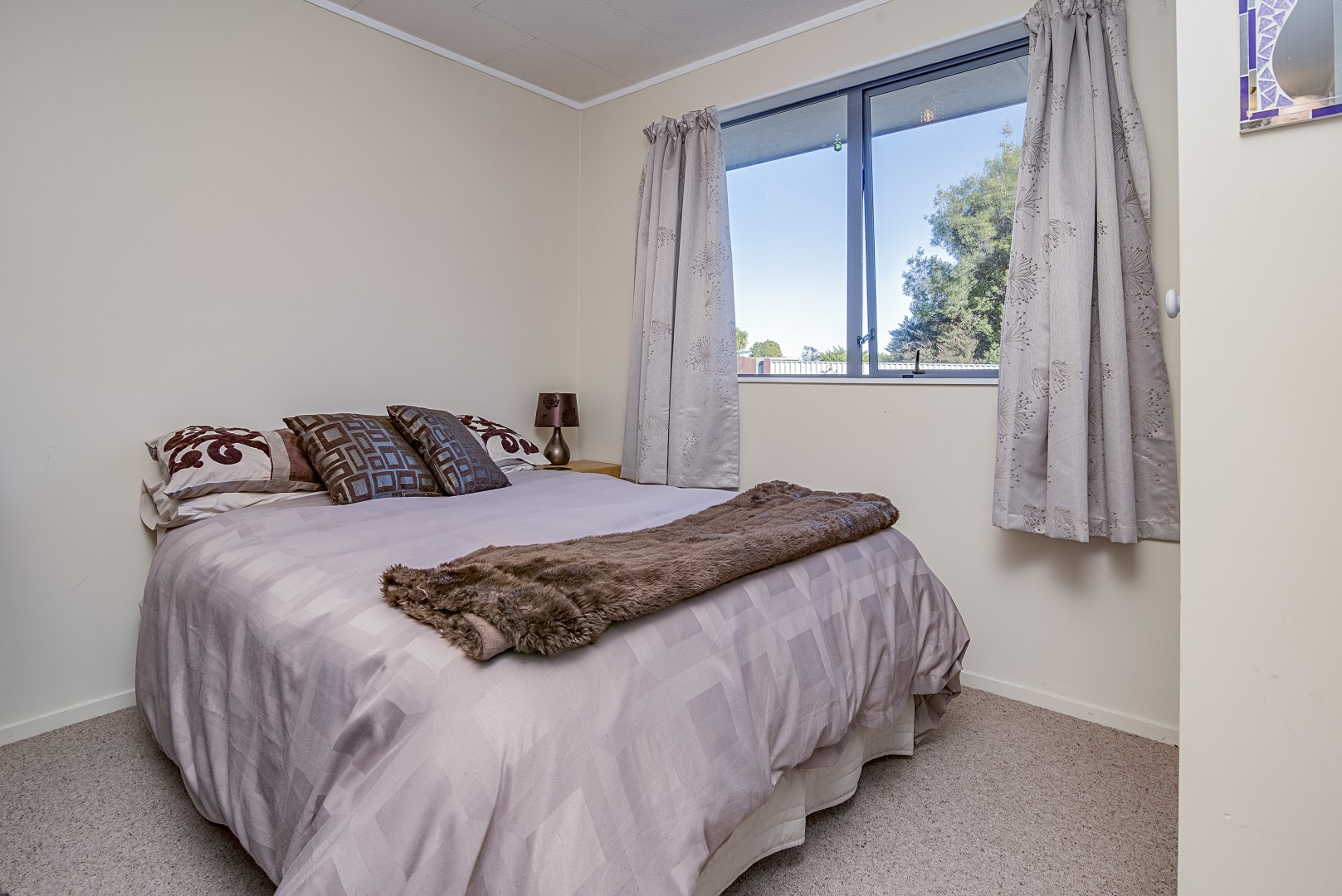 12 Melia Place, Richmond #13 -- listing/5566/l.jpeg