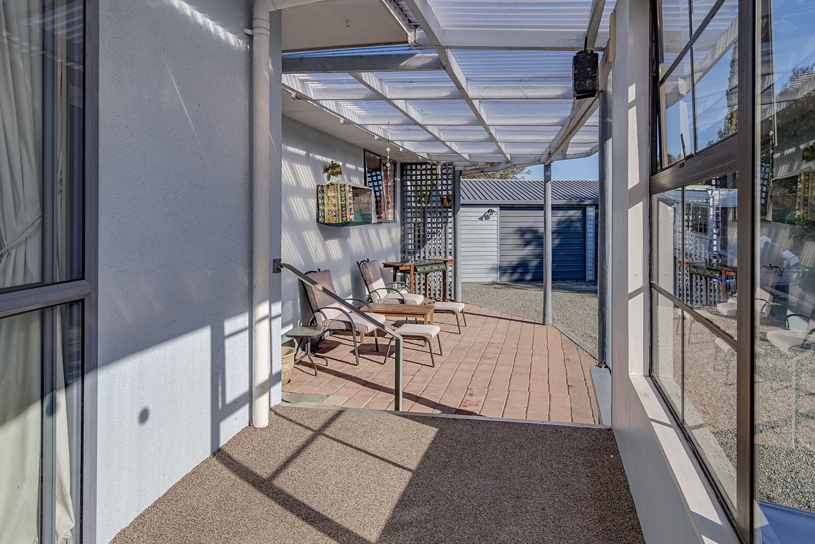 12 Melia Place, Richmond #19 -- listing/5566/s.jpeg