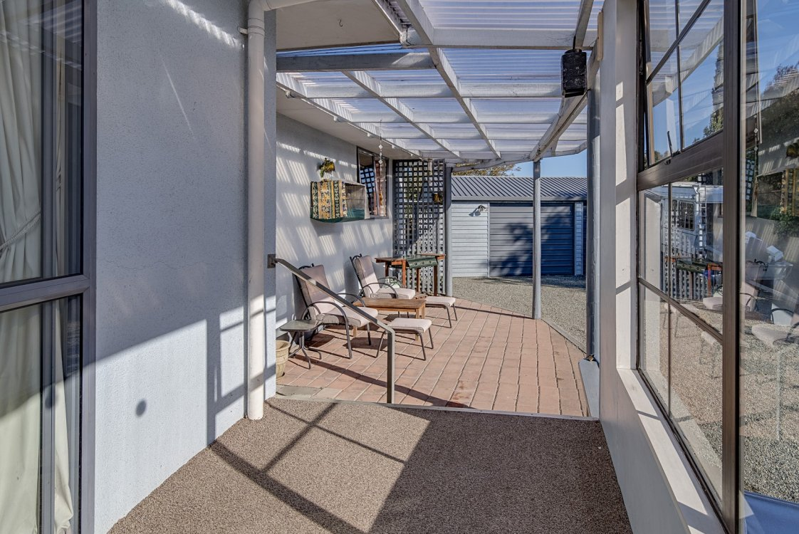 12 Melia Place, Richmond #19