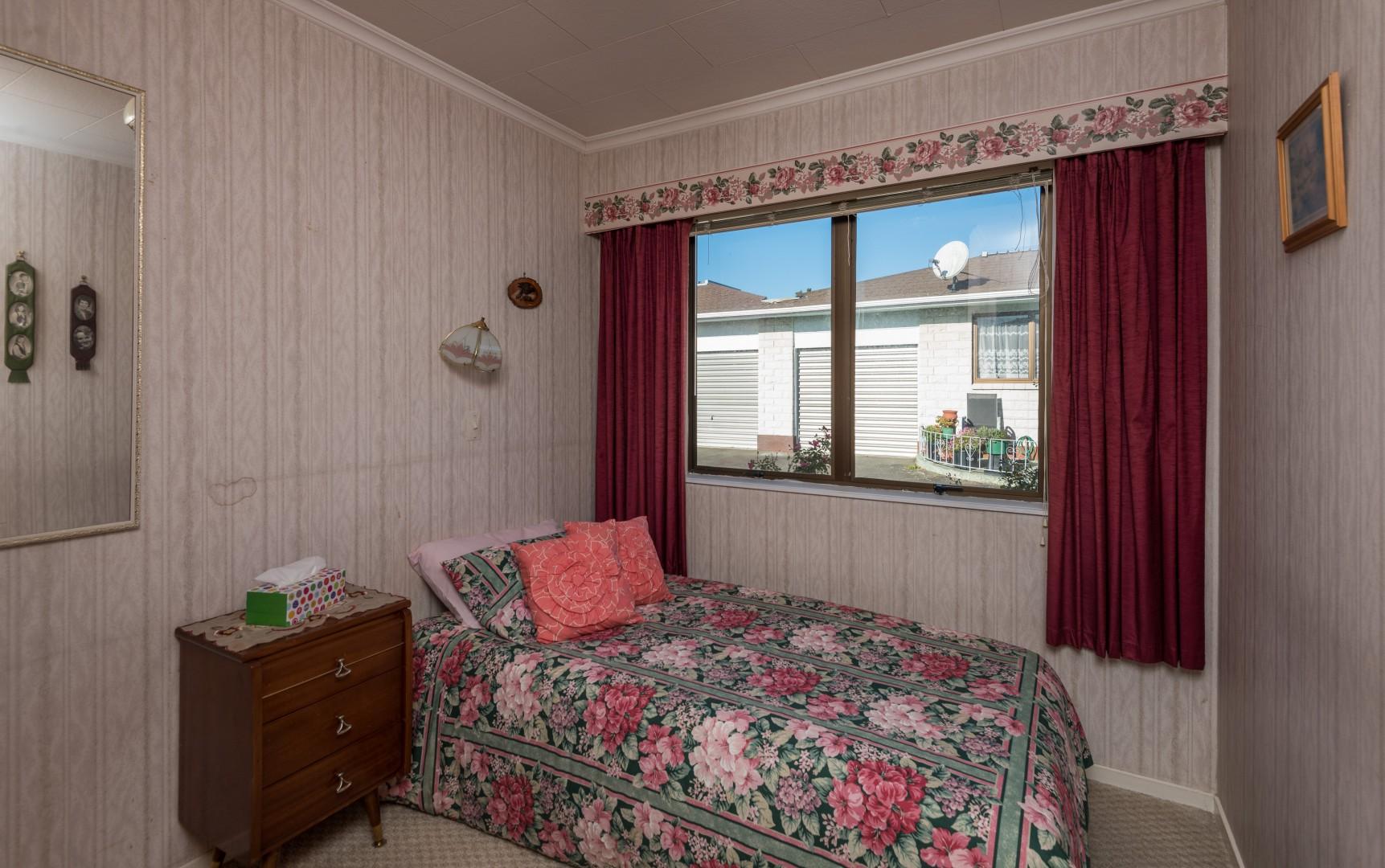 1/154 Queen Street, Richmond #11 -- listing/5578/j.jpeg