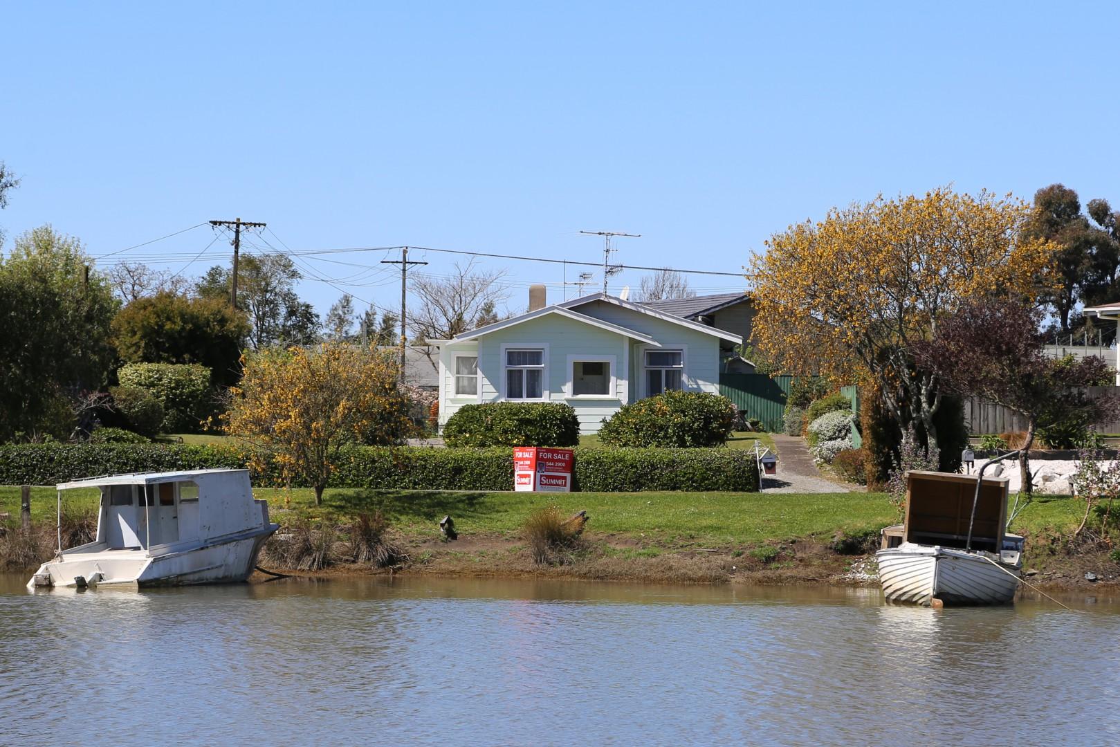 30 Wharf Road, Riwaka #3 -- listing/5579/b.jpeg