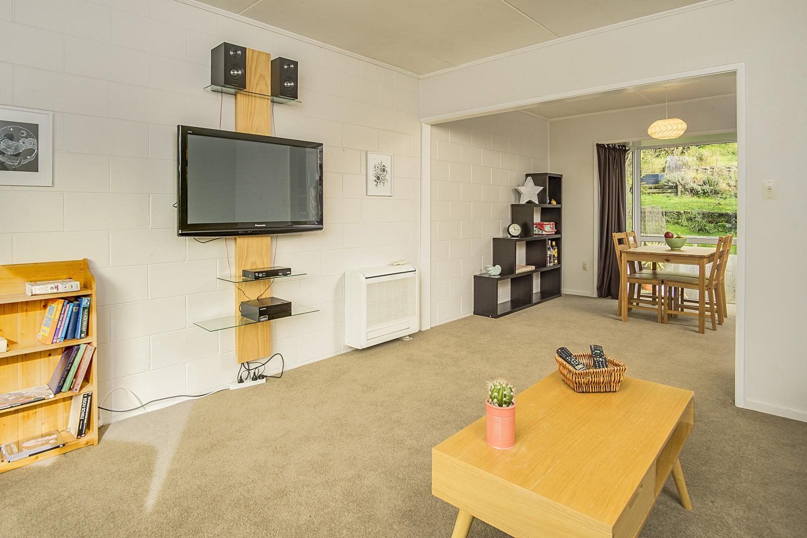 2/26 Tuckett Place, Enner Glynn #4 -- listing/5585/c.jpeg