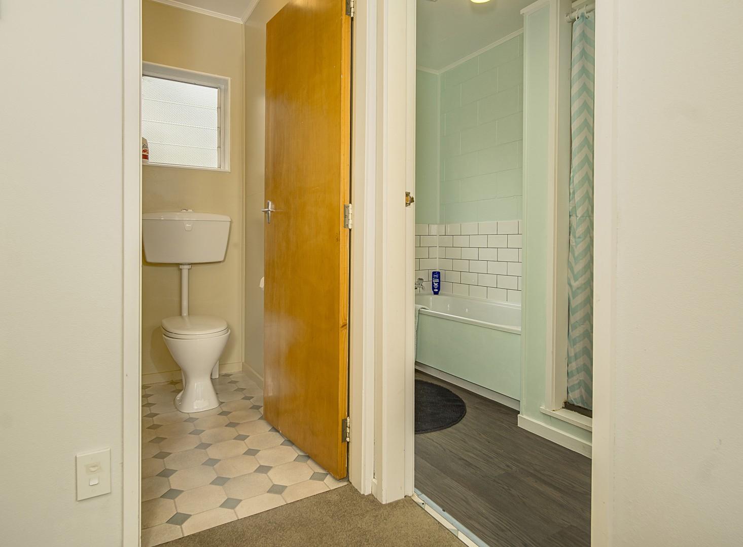 2/26 Tuckett Place, Enner Glynn #10 -- listing/5585/i.jpeg