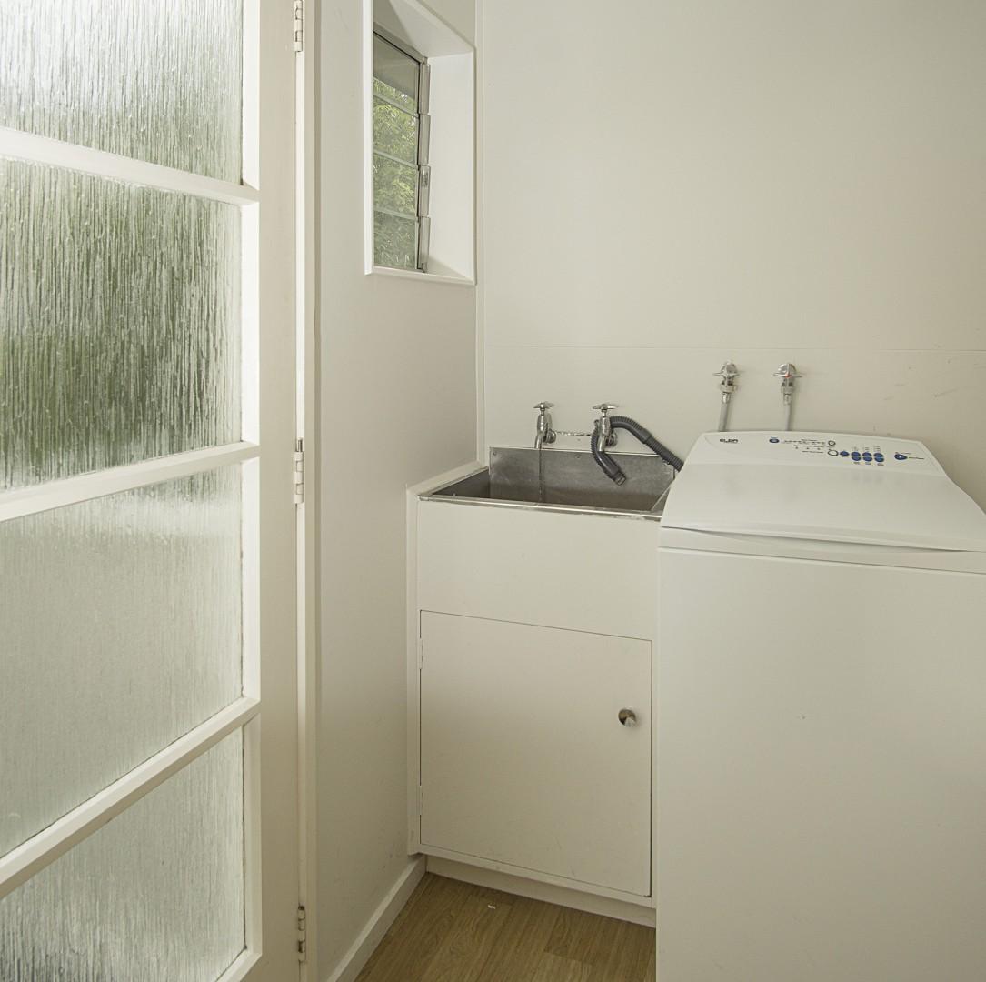 2/26 Tuckett Place, Enner Glynn #14 -- listing/5585/n.jpeg
