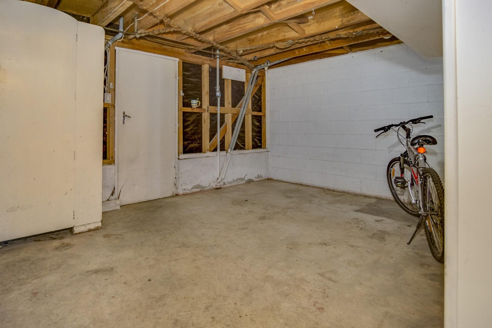 2/26 Tuckett Place, Enner Glynn #19 -- listing/5585/s.jpeg