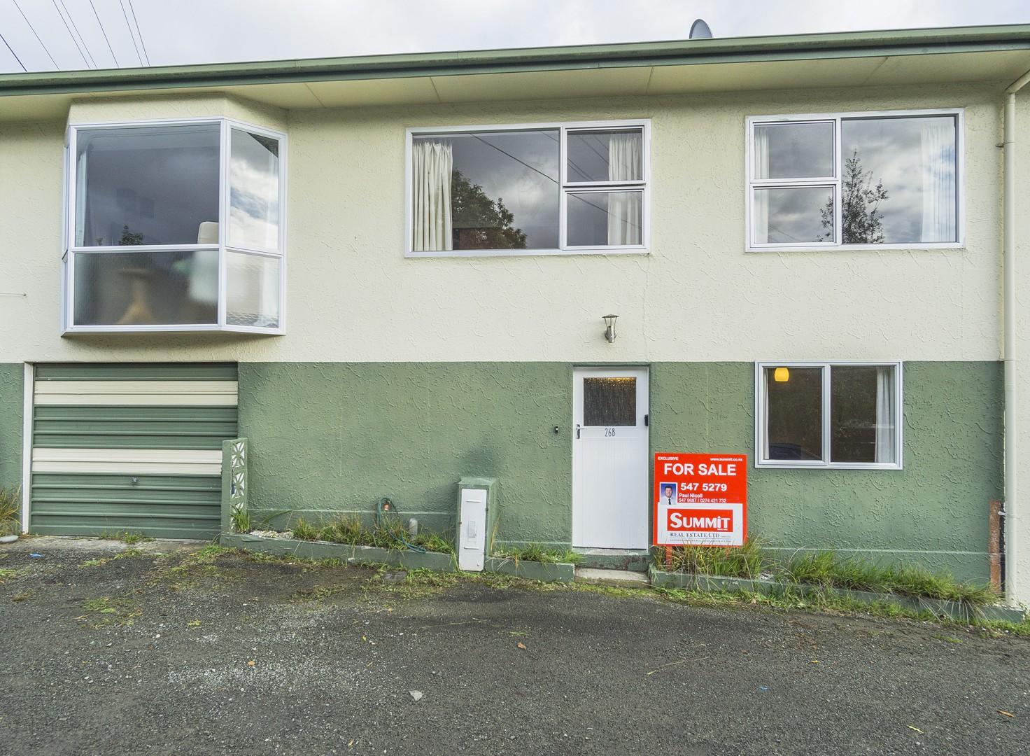 2/26 Tuckett Place, Enner Glynn #20 -- listing/5585/t.jpeg