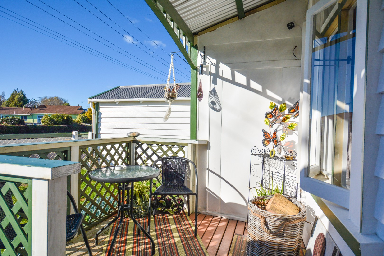 28 Dillons Point Road, Islington #14 -- listing/5599/n.jpeg
