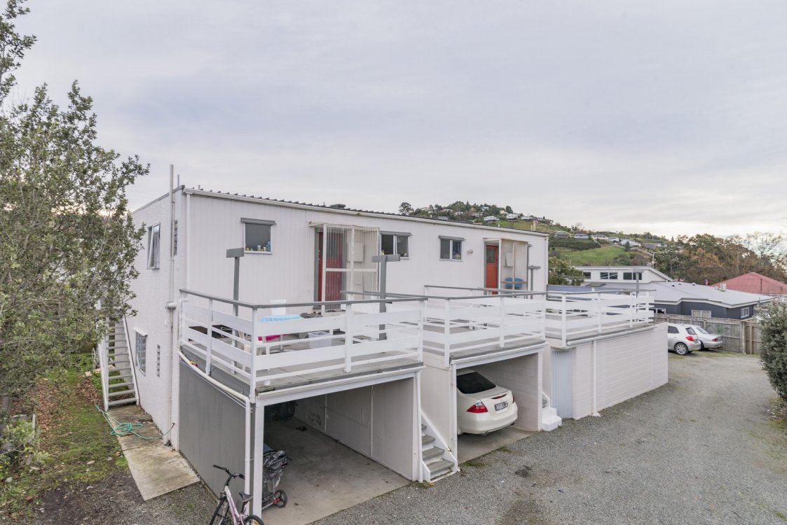 3/15 Hutcheson Street, Nelson South #3