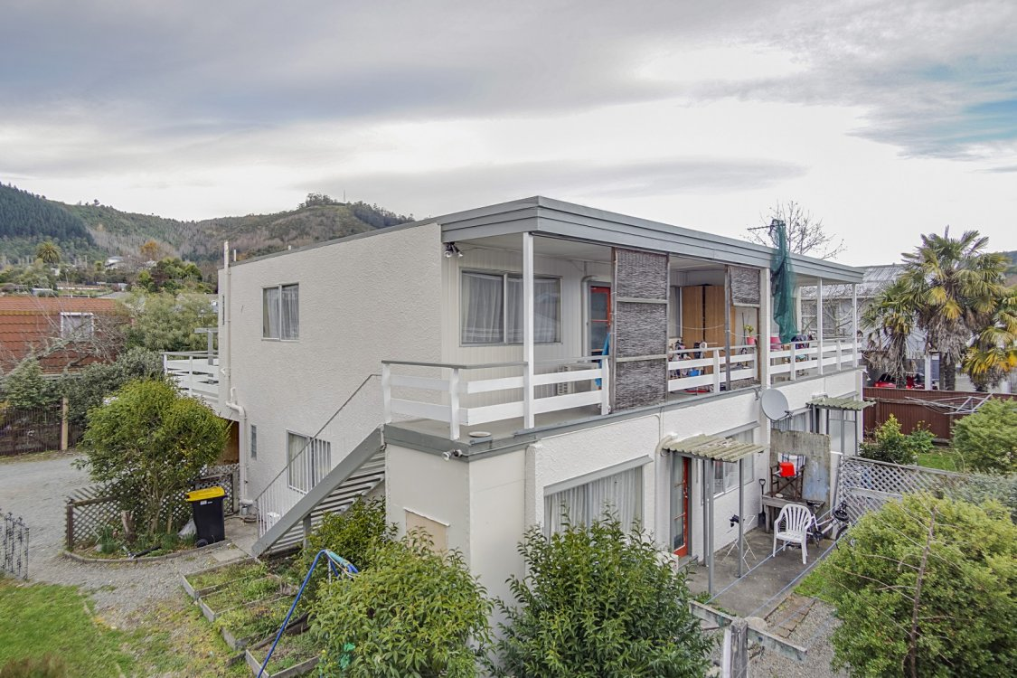 3/15 Hutcheson Street, Nelson South #5