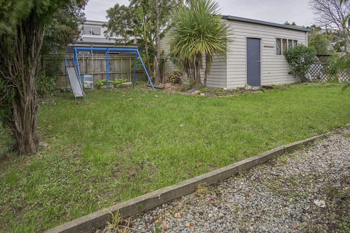 3/15 Hutcheson Street, Nelson South #6