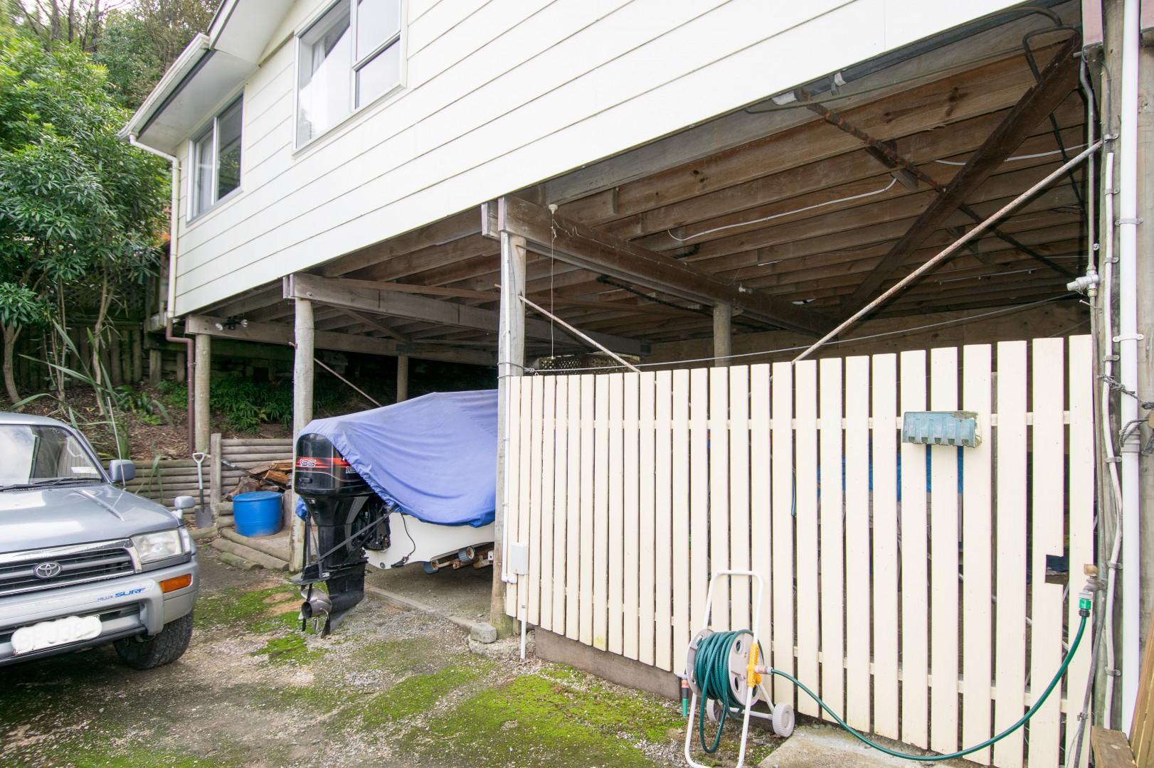 93 Tosswill Road, Tahunanui #15 -- listing/5606/o.jpeg