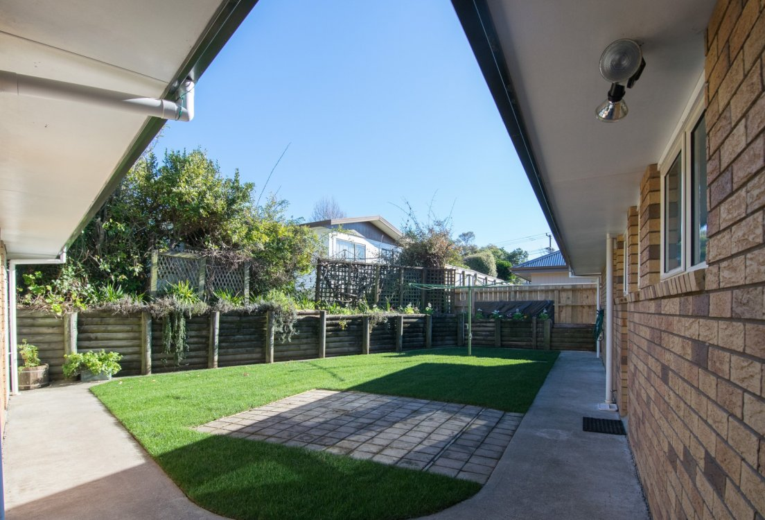4 Viewlands Place, Mapua #2