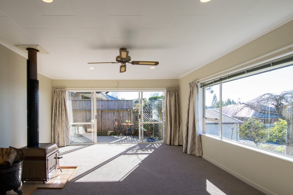 4 Viewlands Place, Mapua #11