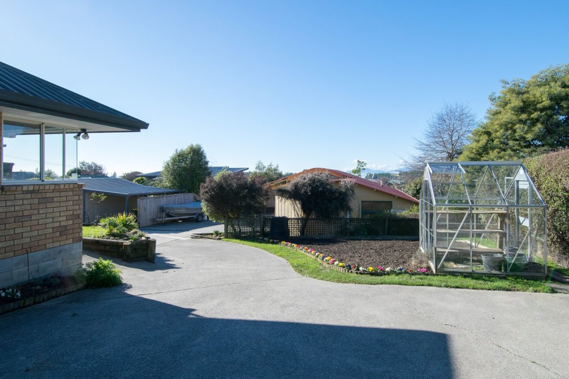 4 Viewlands Place, Mapua #18