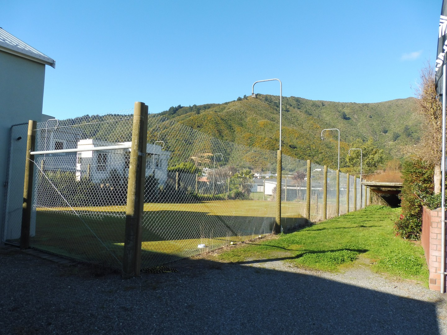 27B Beach Road, Waikawa #2 -- listing/5636/a.jpeg