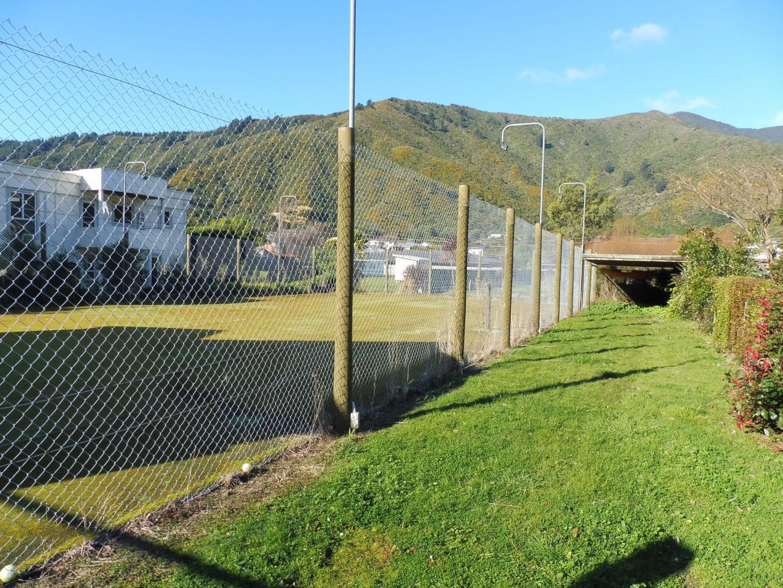 27B Beach Road, Waikawa #3 -- listing/5636/b.jpeg