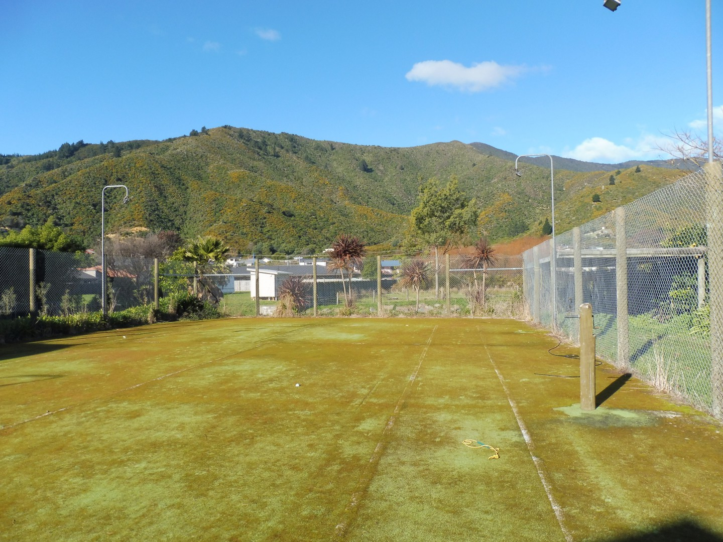27B Beach Road, Waikawa #4 -- listing/5636/c.jpeg