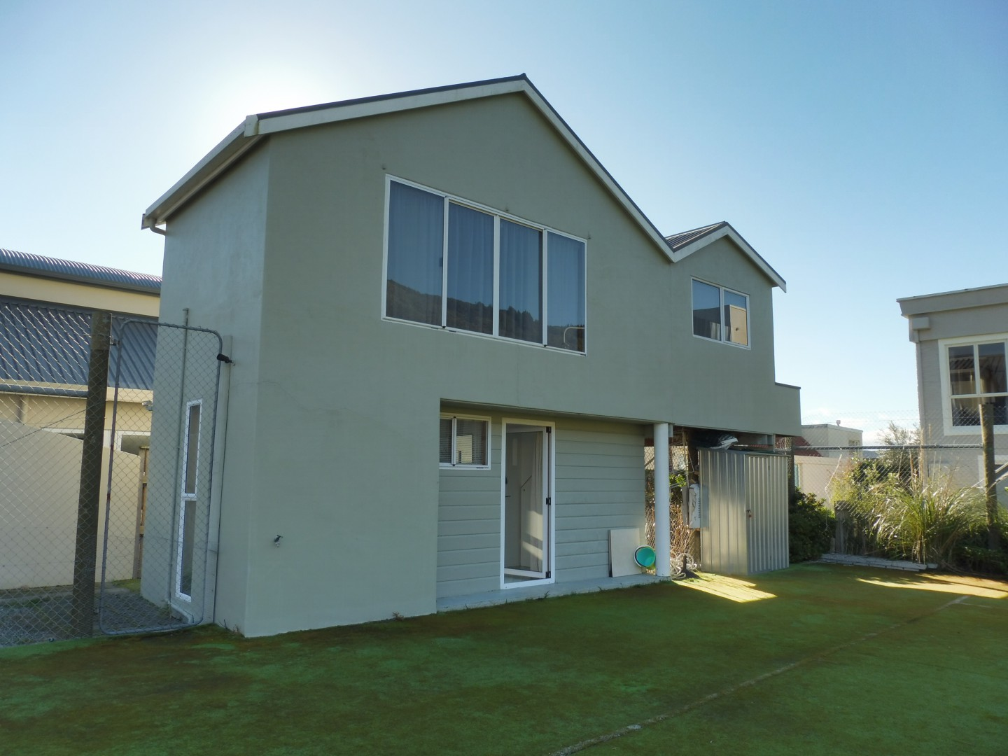 27B Beach Road, Waikawa #1 -- listing/5636/m.jpeg