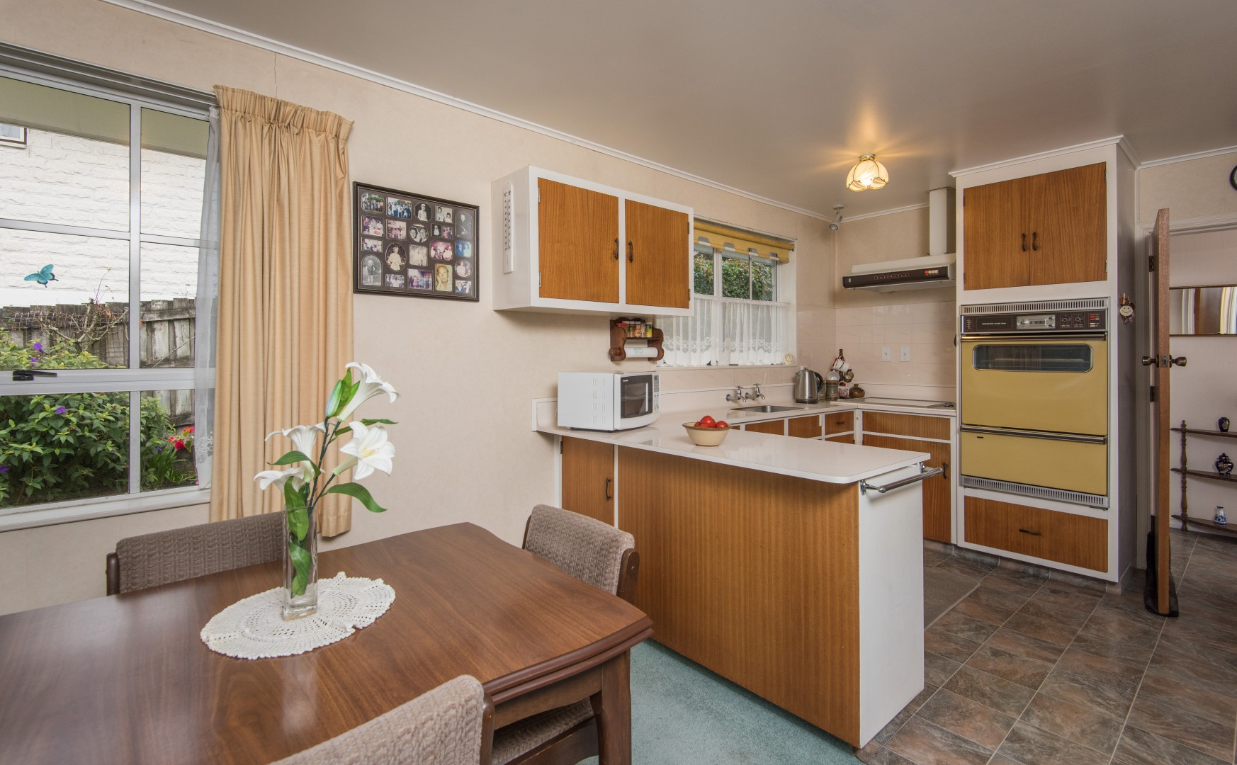 41 Wensley Road, Richmond #2 -- listing/5637/a.jpeg