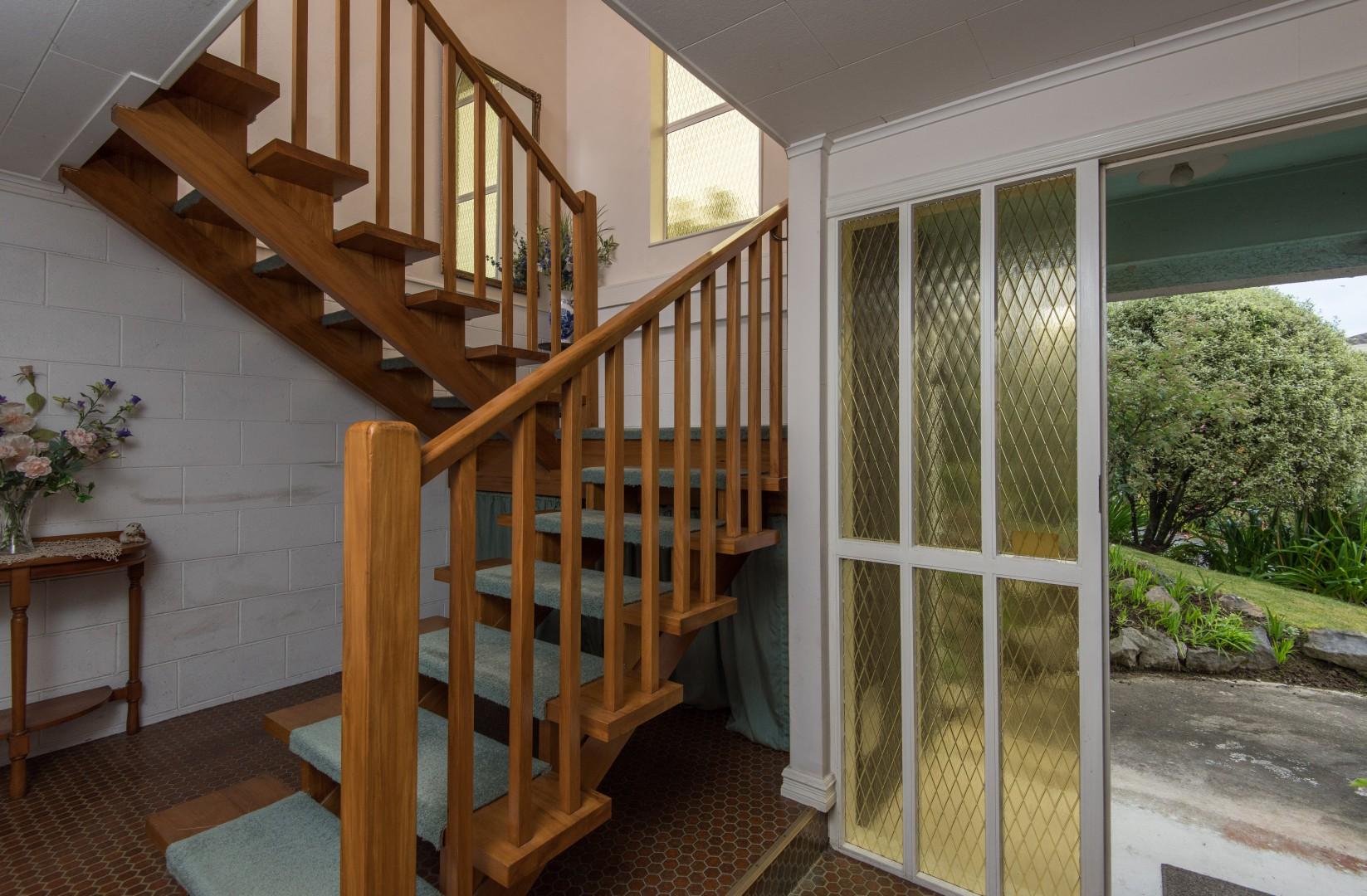 41 Wensley Road, Richmond #5 -- listing/5637/d.jpeg