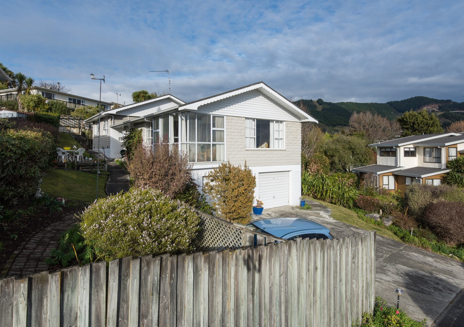 41 Wensley Road, Richmond #8 -- listing/5637/g.jpeg